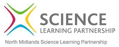 NMSLP logo