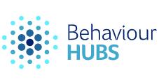 Behaviour hub logo